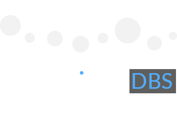 Creative DBS, Web Development & Design Company